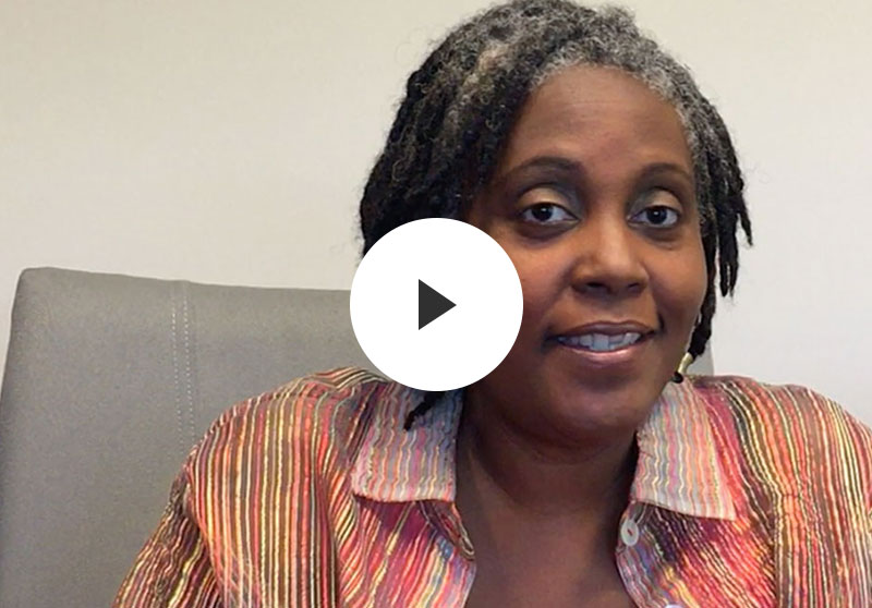 Dayna Parent Voices Video Thumbnail